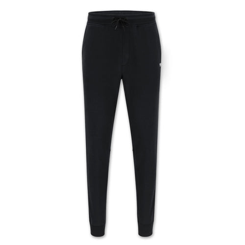 Hugo Boss - Skeevo Joggers in Black - Nigel Clare