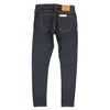 Nudie Jeans - Skinny Lin Jeans in Dry Power - Nigel Clare