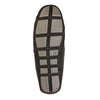 Barbour - Monty Slippers in Brown - Nigel Clare