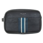 Ted Baker - Smitset Washbag & Towel Set - Nigel Clare