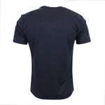 Polo Ralph Lauren - Active Fit Performance T-Shirt in Navy - Nigel Clare