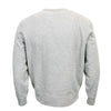 Polo Ralph Lauren - Fleece Graphic Sweatshirt in Grey Heather - Nigel Clare