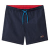 Napapijri - Villa Swim Shorts in Navy - Nigel Clare