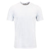 Versace Collection - Small Logo T-Shirt in White - Nigel Clare