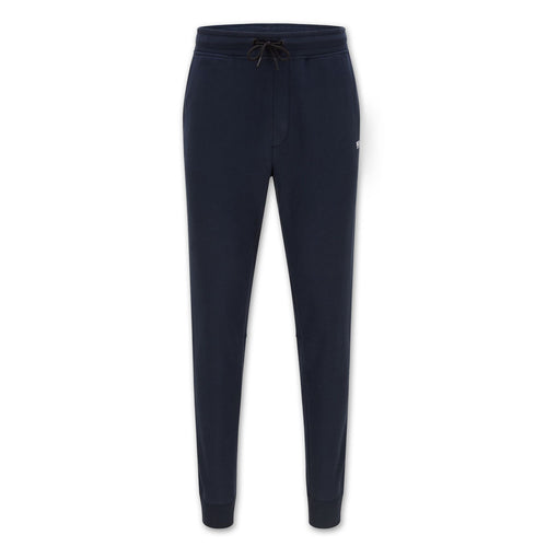 Hugo Boss - Skeevo Joggers in Navy - Nigel Clare
