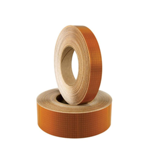 Oralite V82 School Bus Conspicuity Tape