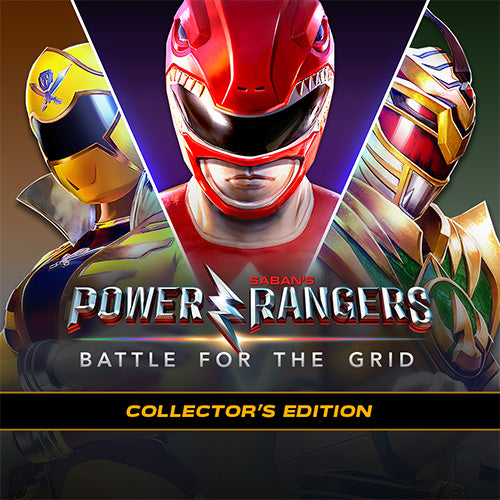 Digital Collector's Edition