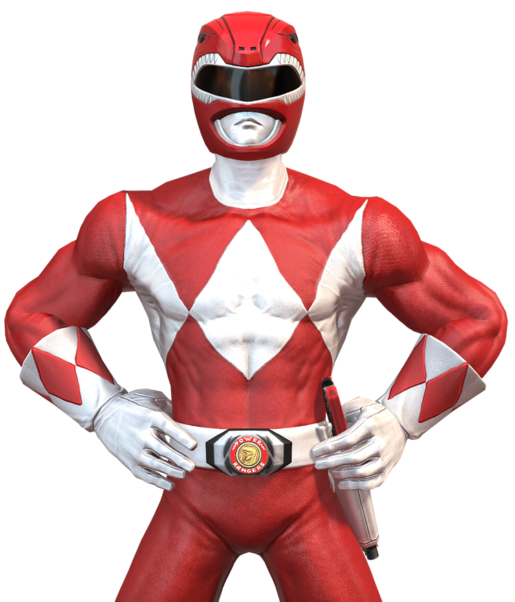 characters power rangers battle for the grid characters power rangers battle for