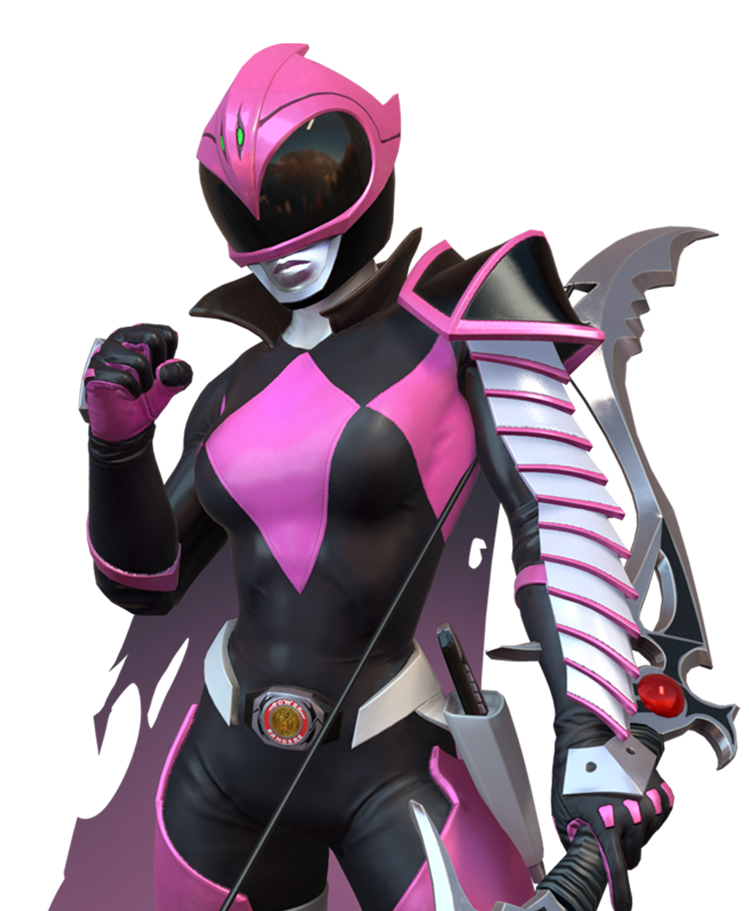 Black Dragon Armor Power Rangers / The phantom ranger, clad all in black in something that was a cross between a space suit and a suit of armor, appeared in power rangers turbo with no real explanation, where he would frequently vanish for episodes at a time.
