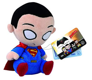 Superman Mopeez