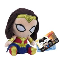 Wonder Woman BvS Mopeez