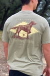 Loyal Scout Tee