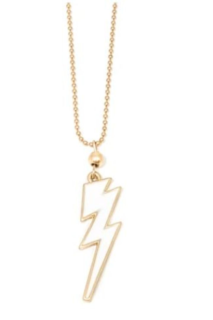 Bri Necklace