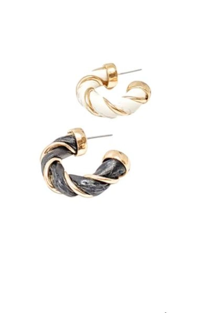Cori Earrings