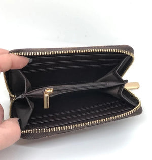 Lacey Wallet - Small