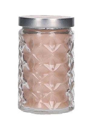 Small Glass Sweet Grace Candle