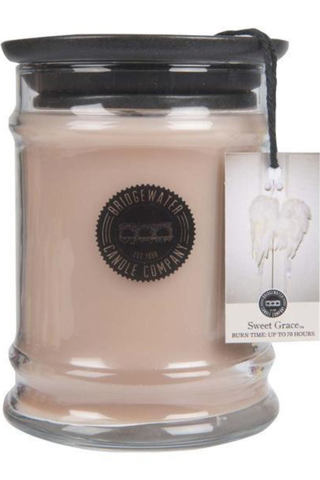 Sweet Grace Candle - Large