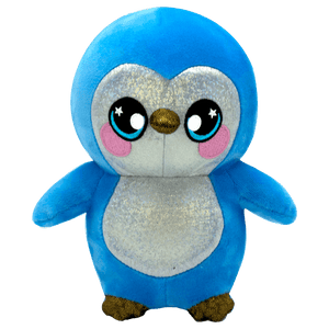 "6"" BooBoo the Penguin"