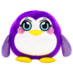 "12"" Girl Penguin"