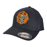 MDFR Local 1403 Flex Fit