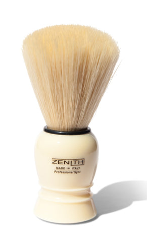 Vegan  - Shaving Brush