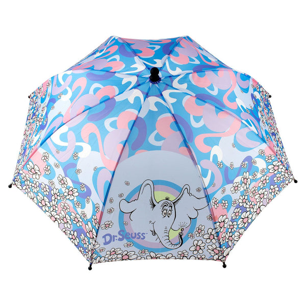Dr Seuss Horton Hears A Who Umbrella