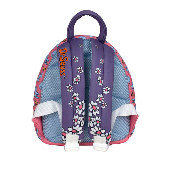 Dr Seuss Horton Hears A Who Backpack