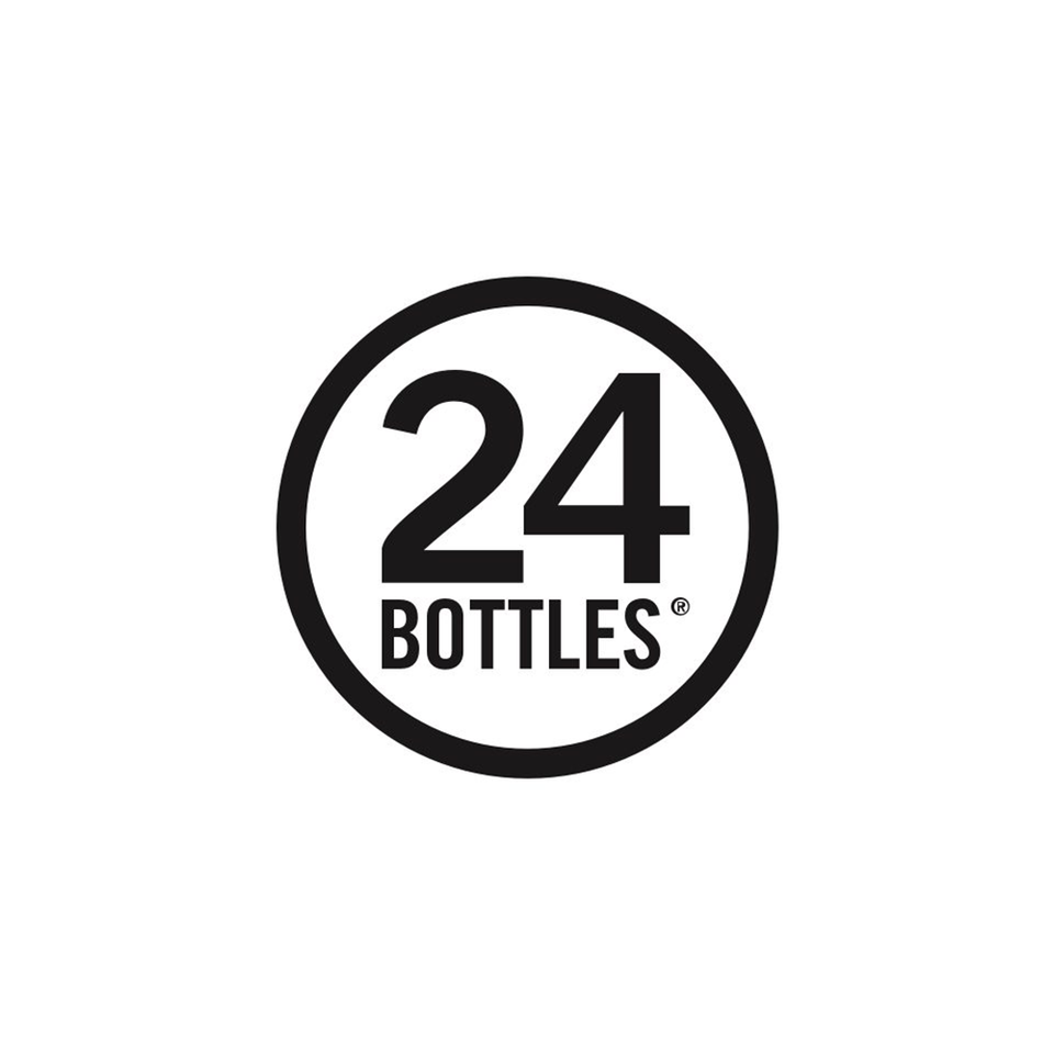 collections/24BOTTLES.png