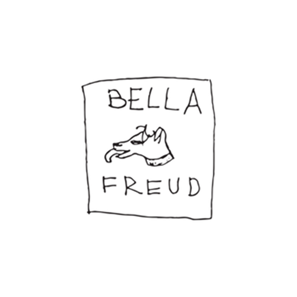 collections/BELLA_FREUD.png