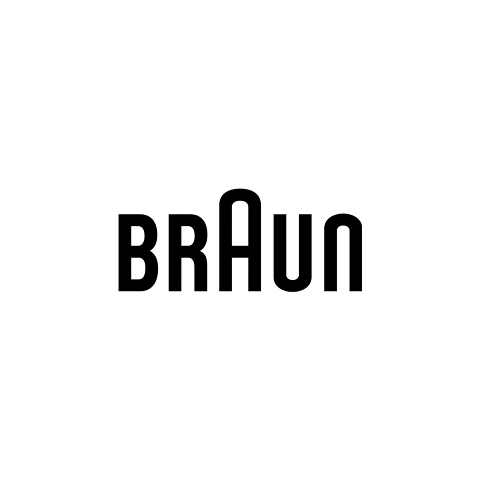 collections/BRAUN_a15b9abc-8163-4041-9ac6-7ff08d4a2a6f.png