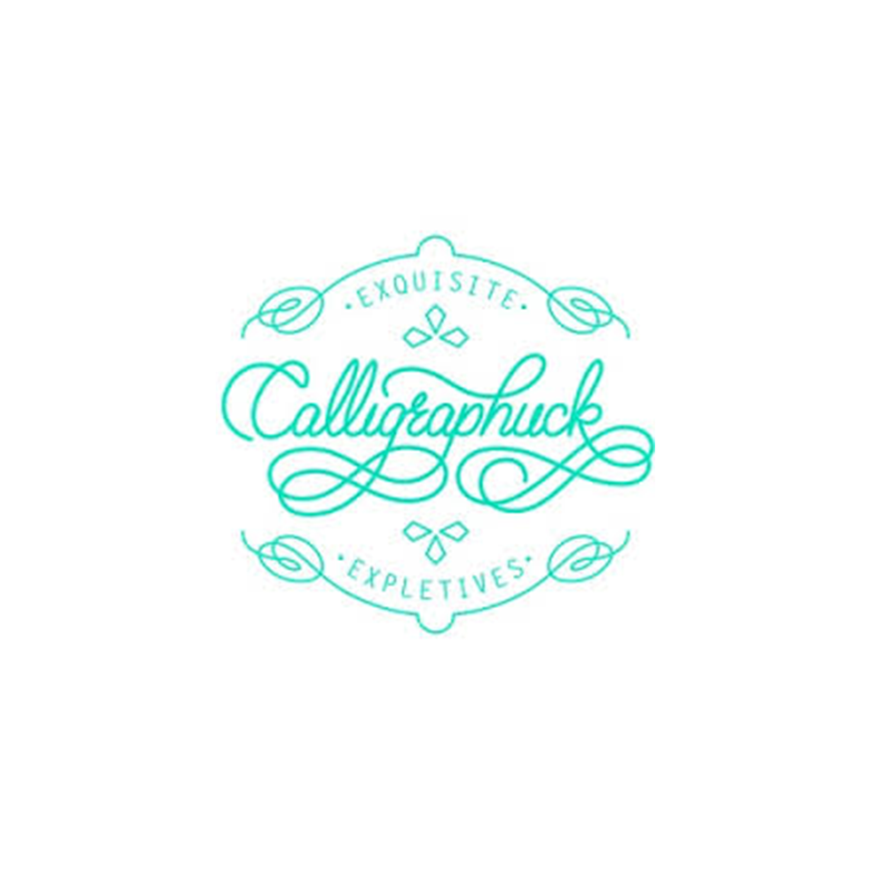 collections/CALLIGRAPHUCK_feea0dcb-1f39-4ef2-9a63-c0b887b9a834.png