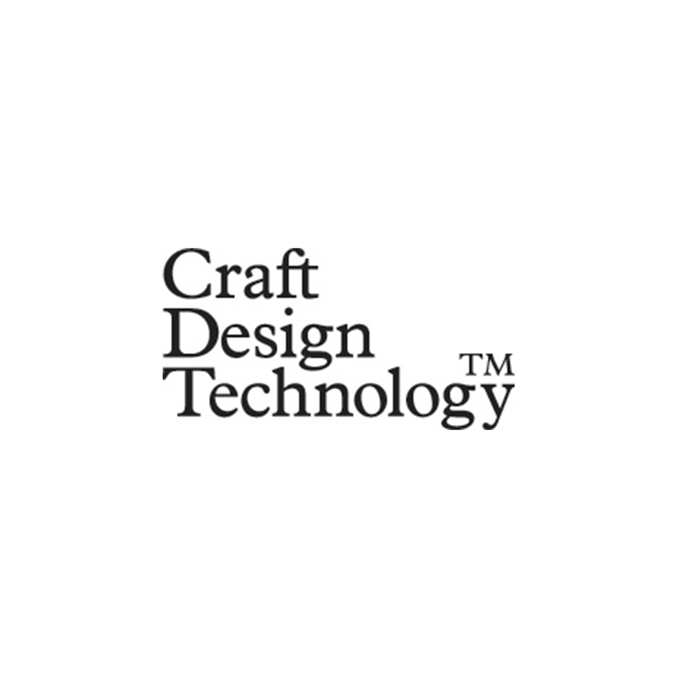 collections/CRAFT_DESIGN_TECHNOLOGY_2d4ac3ac-8726-48e9-bf06-c87e23871c08.png