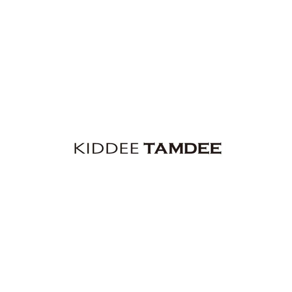 collections/KIDDEE_TAMDEE.png