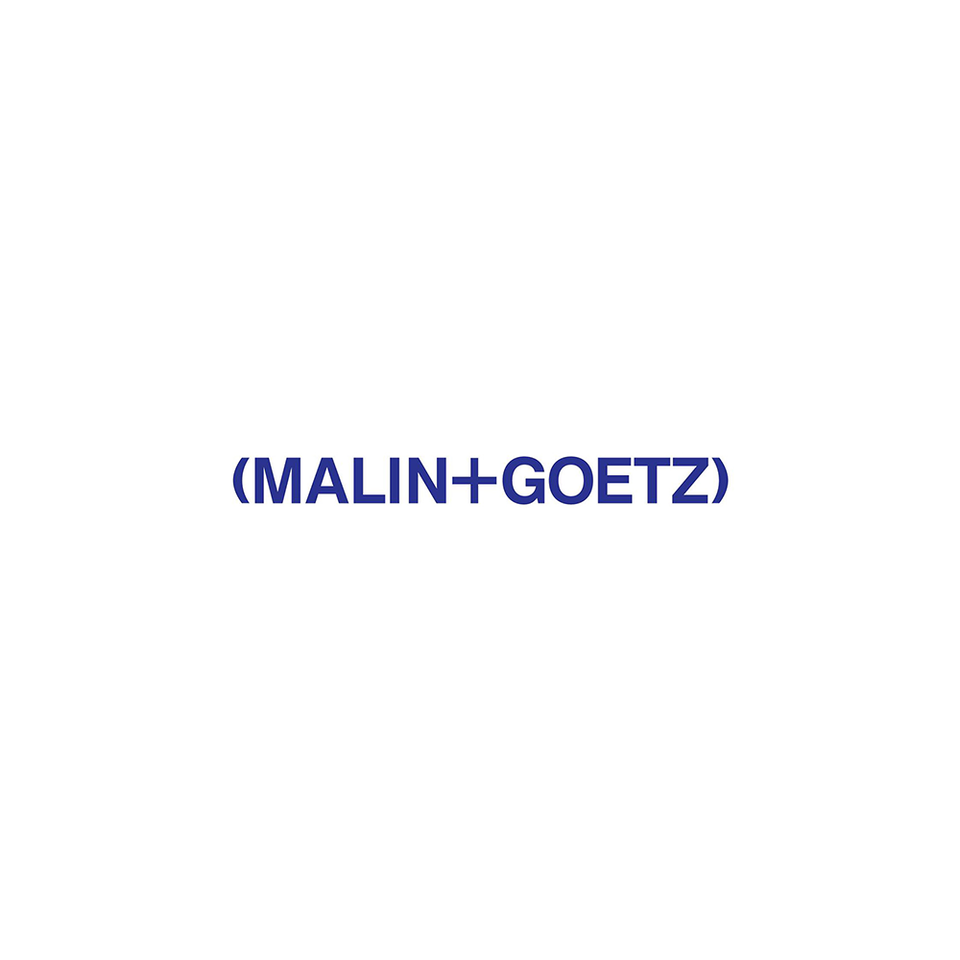 collections/MALIN_GOETZ.png