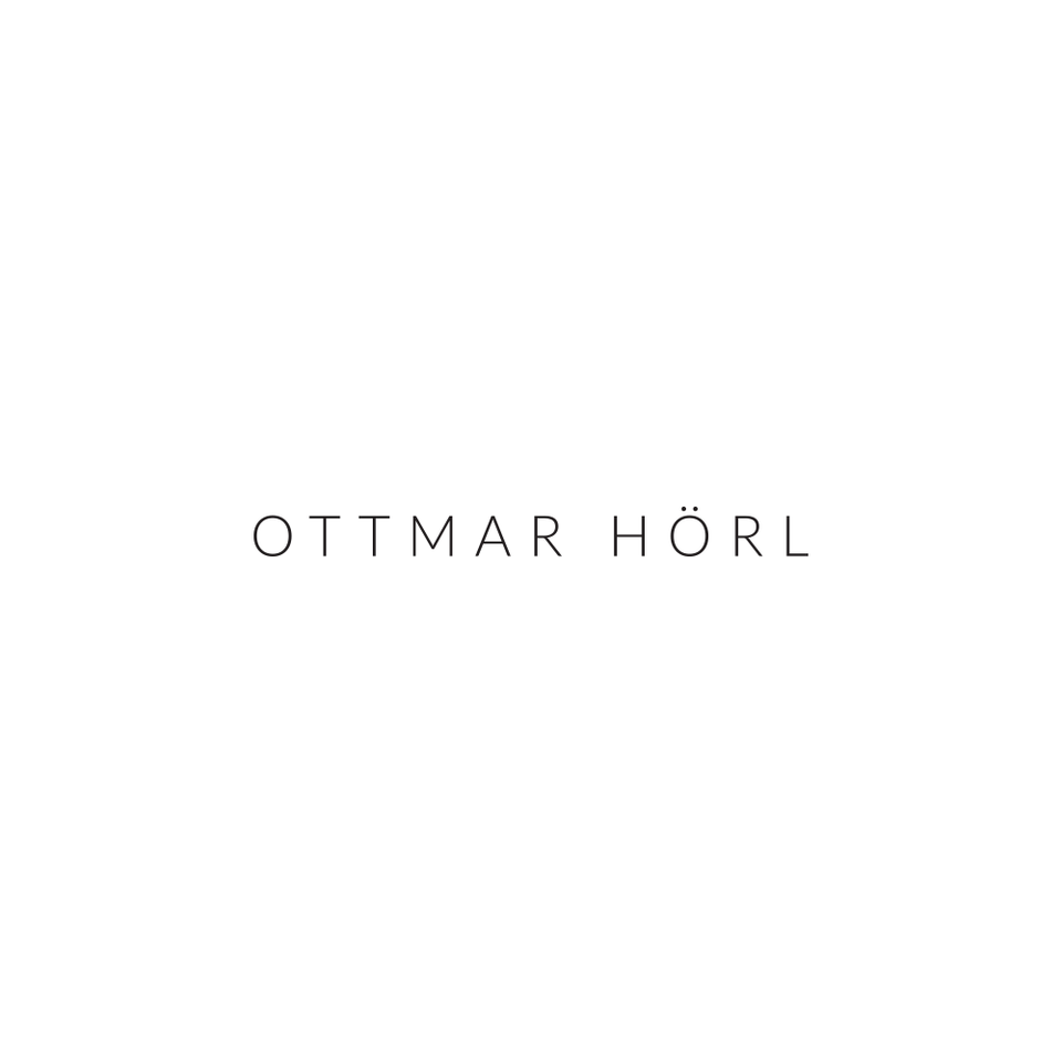 collections/OTTMAR_HORL.png