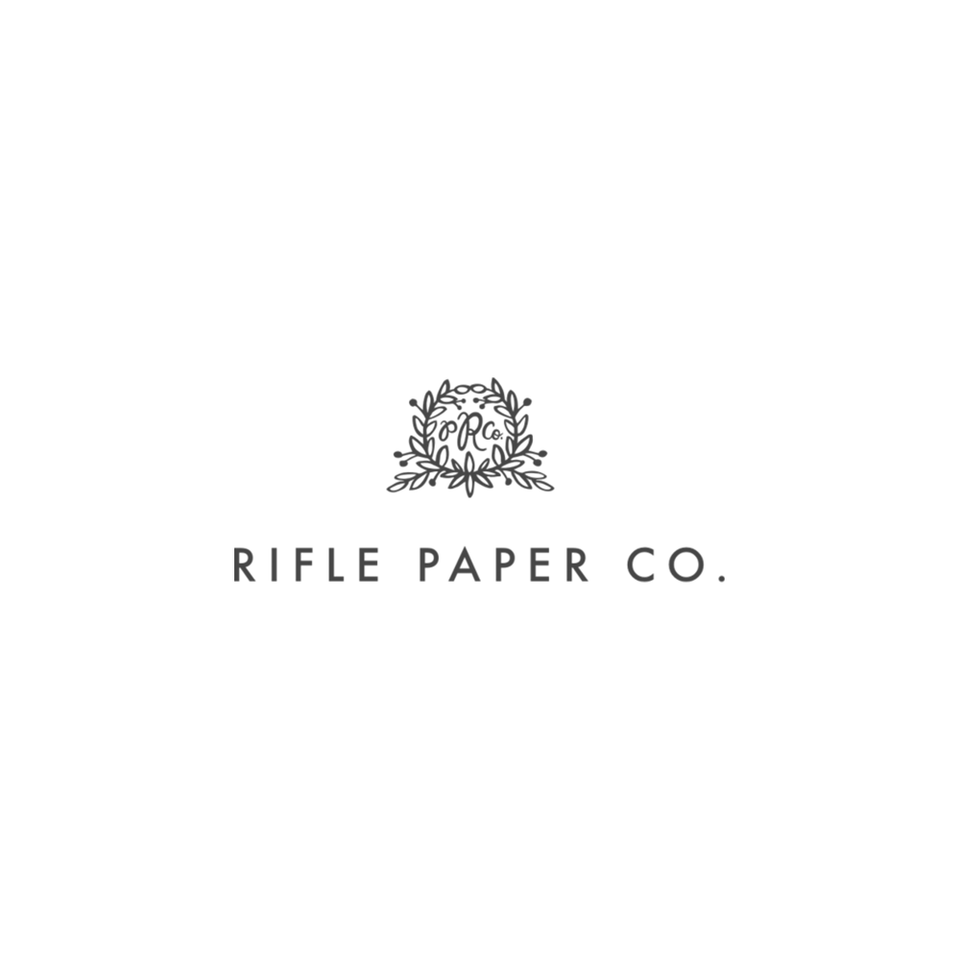 collections/RIFLE_PAPER_CO.png