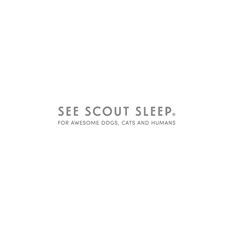 collections/SEE_SCOUT_SLEEP.png