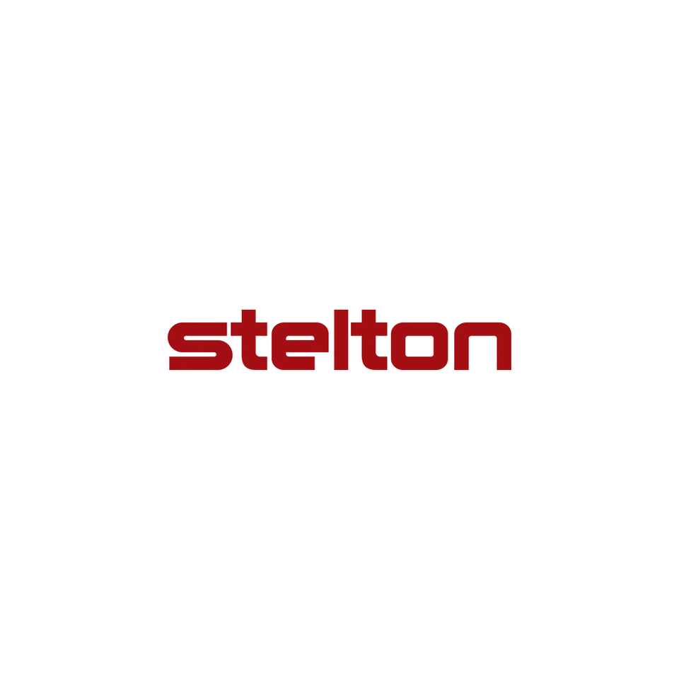 collections/STELTON.png