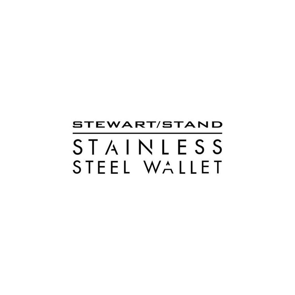 collections/STEWARTSTAND.png