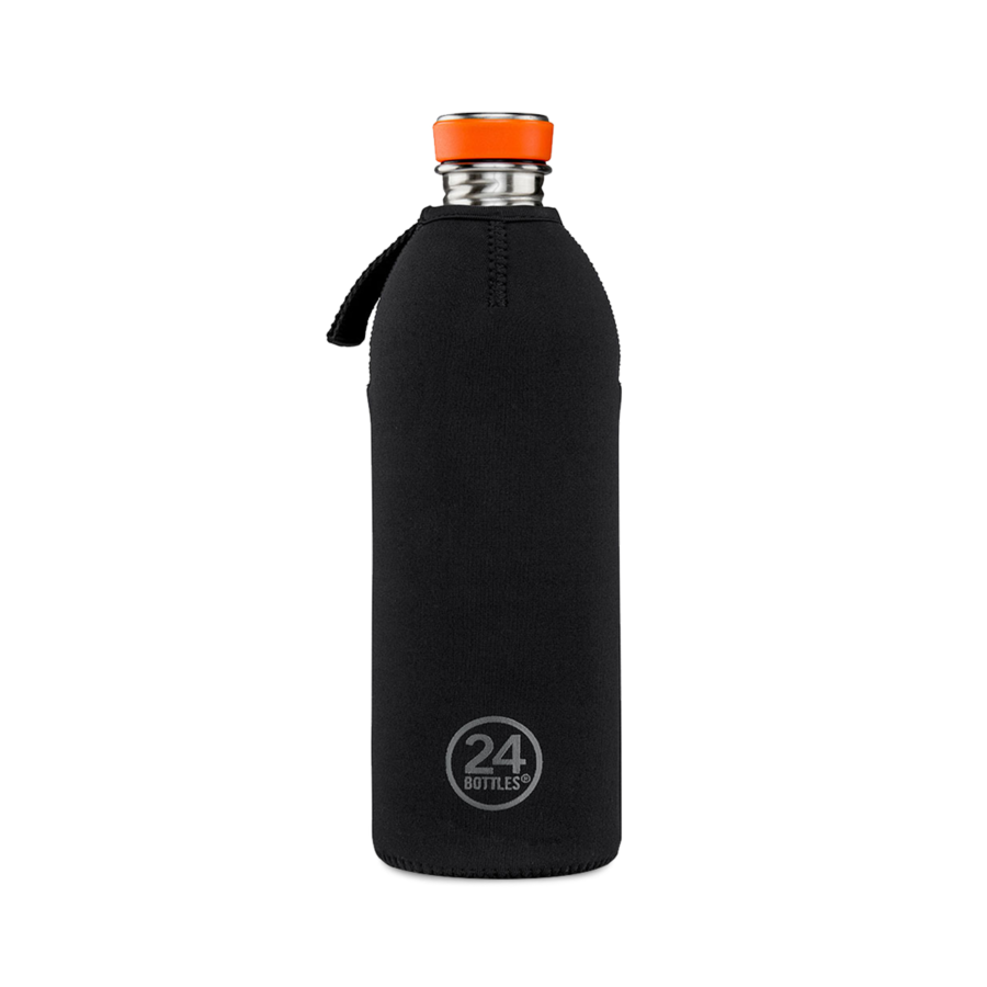 24BOTTLES Thermal Cover - 1000ml