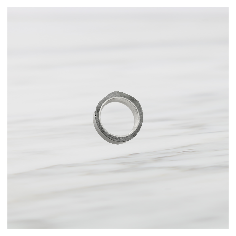 22 DESIGN STUDIO Concrete Ring - Round | the OBJECT ROOM