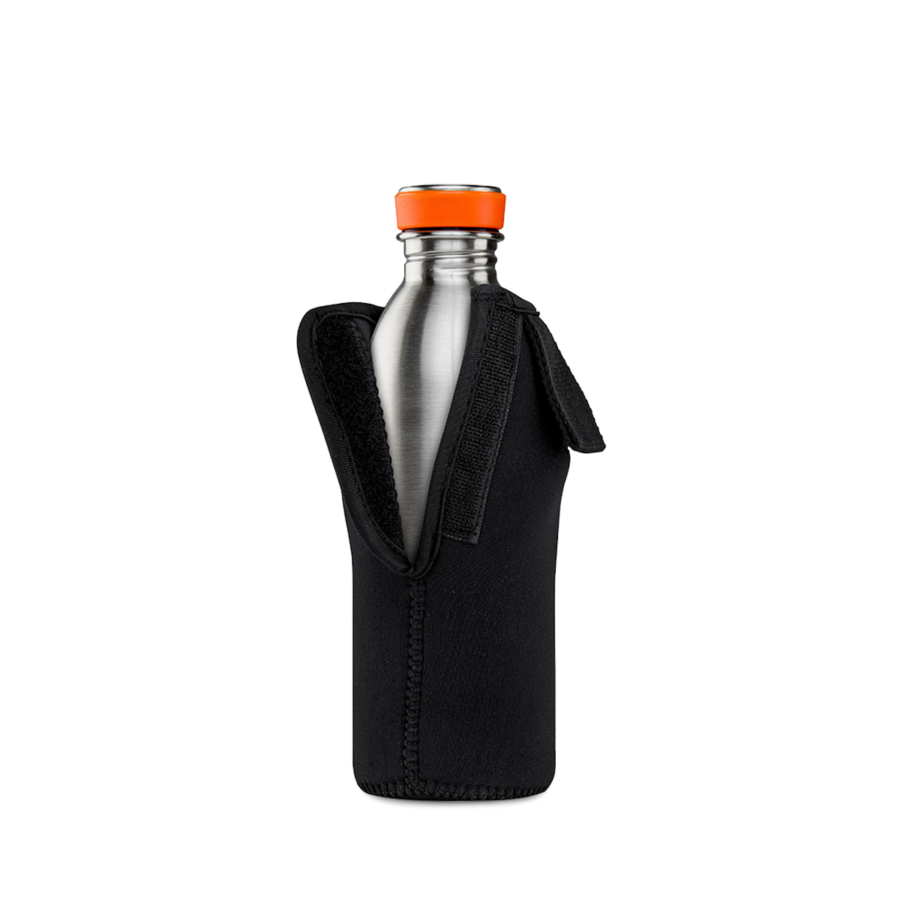 24BOTTLES Thermal Cover - 500ml | the OBJECT ROOM
