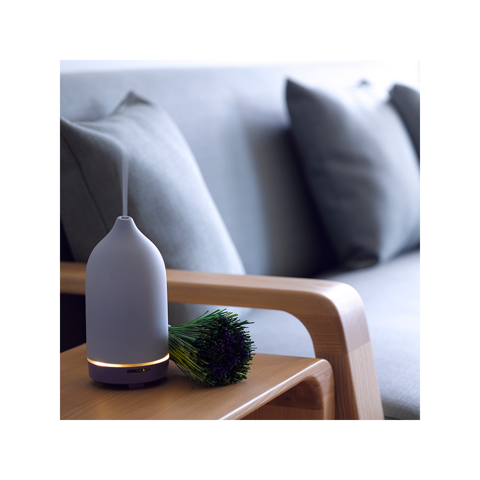TOAST LIVING Aroma Genie Casa - Lavender | the OBJECT ROOM