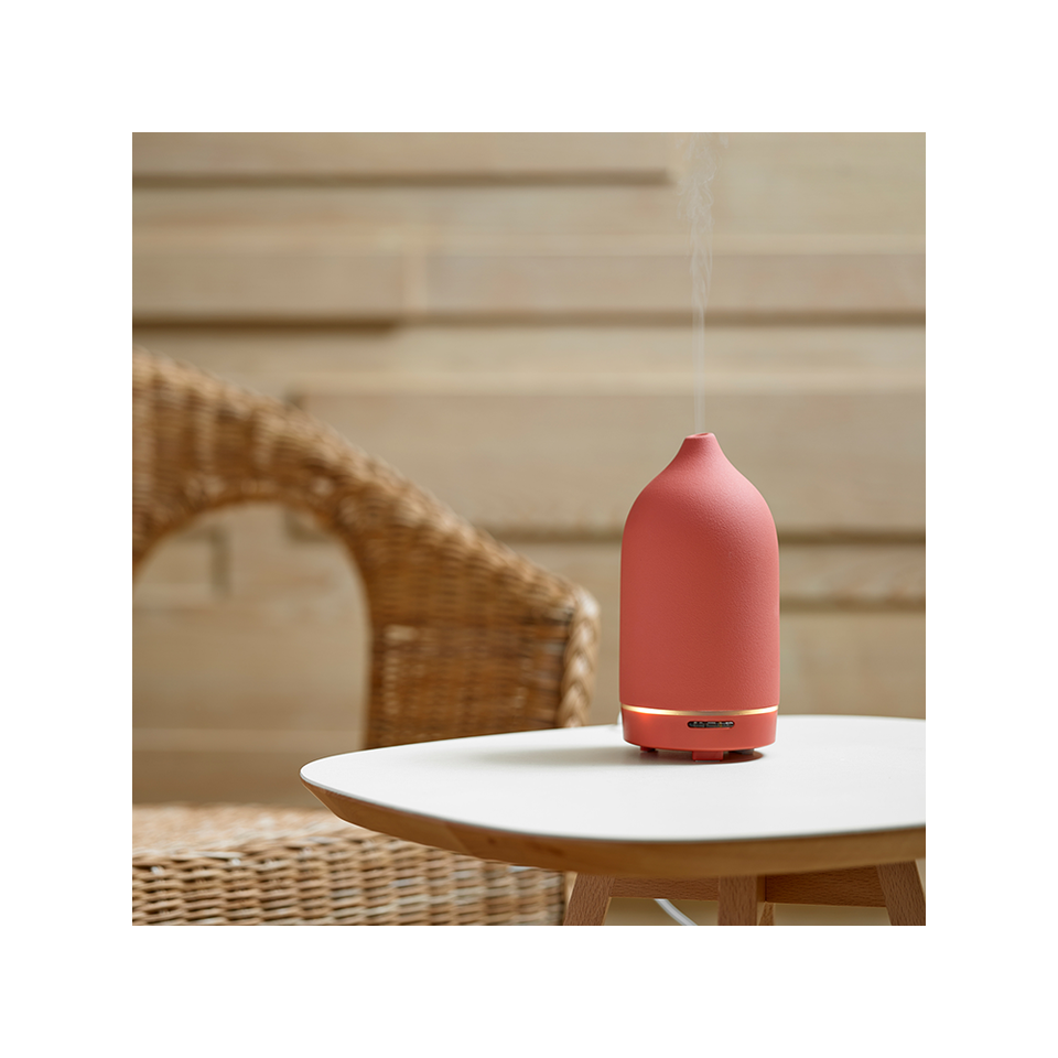 TOAST LIVING Aroma Genie Casa - Tangerine | the OBJECT ROOM