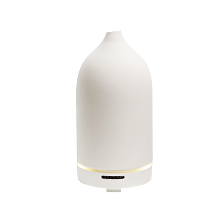 TOAST LIVING Aroma Genie Casa - White | the OBJECT ROOM