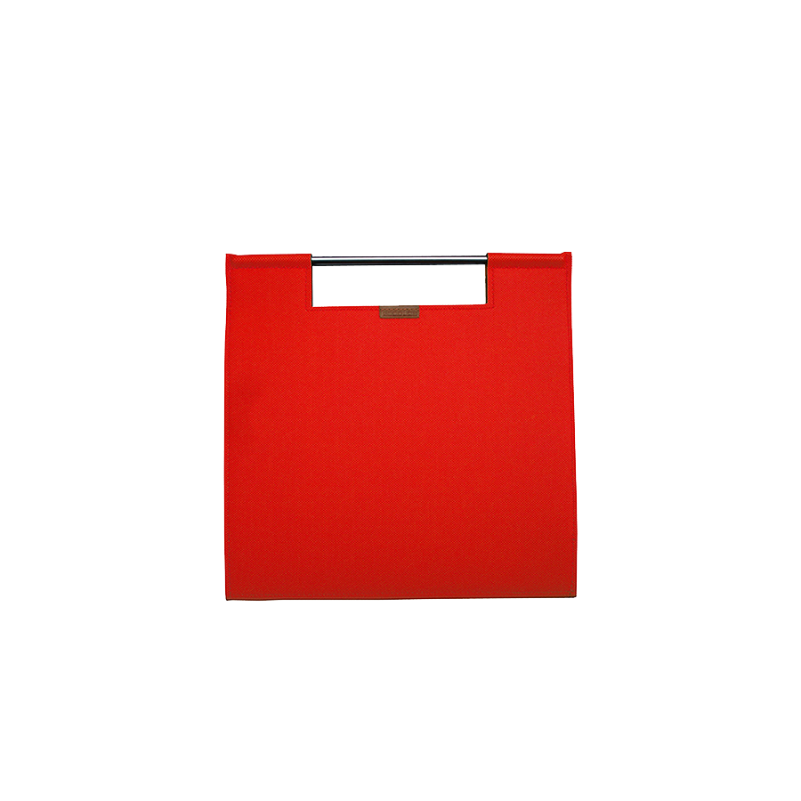 GOODJOB 2in1 Presentation Set Pro - PVC Red | the OBJECT ROOM