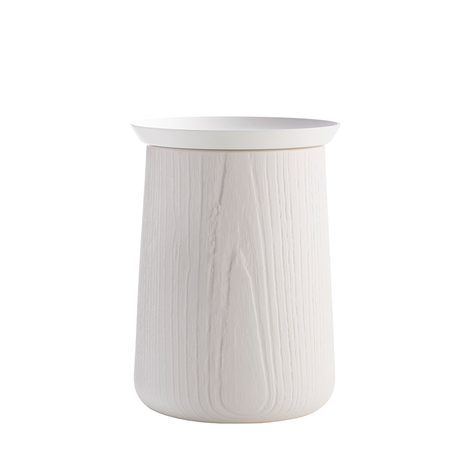 TOAST LIVING TO MU Storage Jar - 750ml - the OBJECT ROOM - Bangkok, Thailand