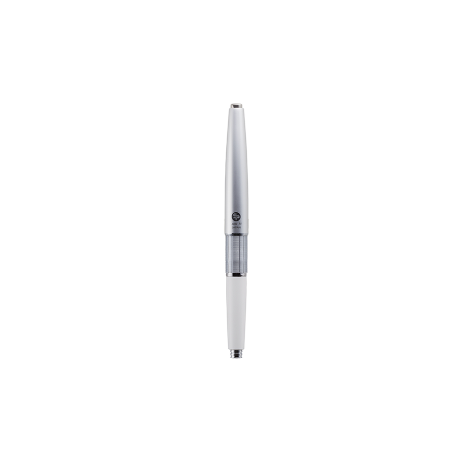 CRAFT DESIGN TECHNOLOGY Mechanical Pencil 038W | the OBJECT ROOM