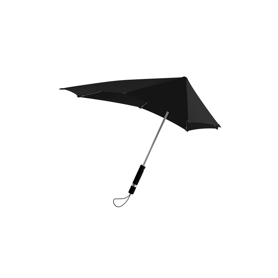 SENZ SZ Umbrella Original - Pure Black - the OBJECT ROOM - Bangkok, Thailand