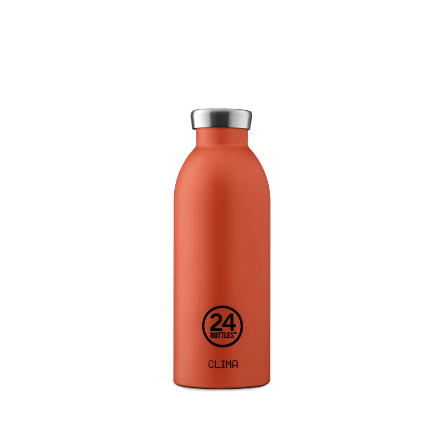 24BOTTLES Clima Bottle 0.5L - Pachino